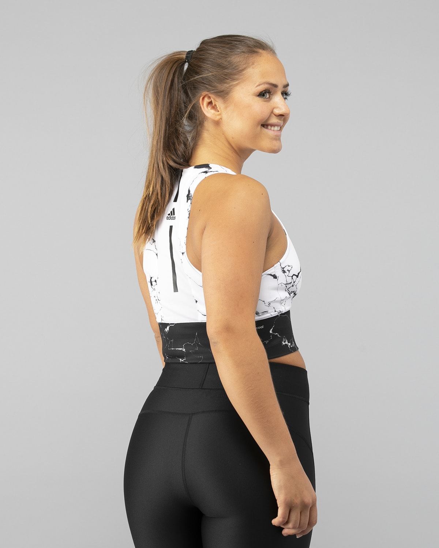 Adidas-Women-Marble-Speed-Crop-Tank-Top4