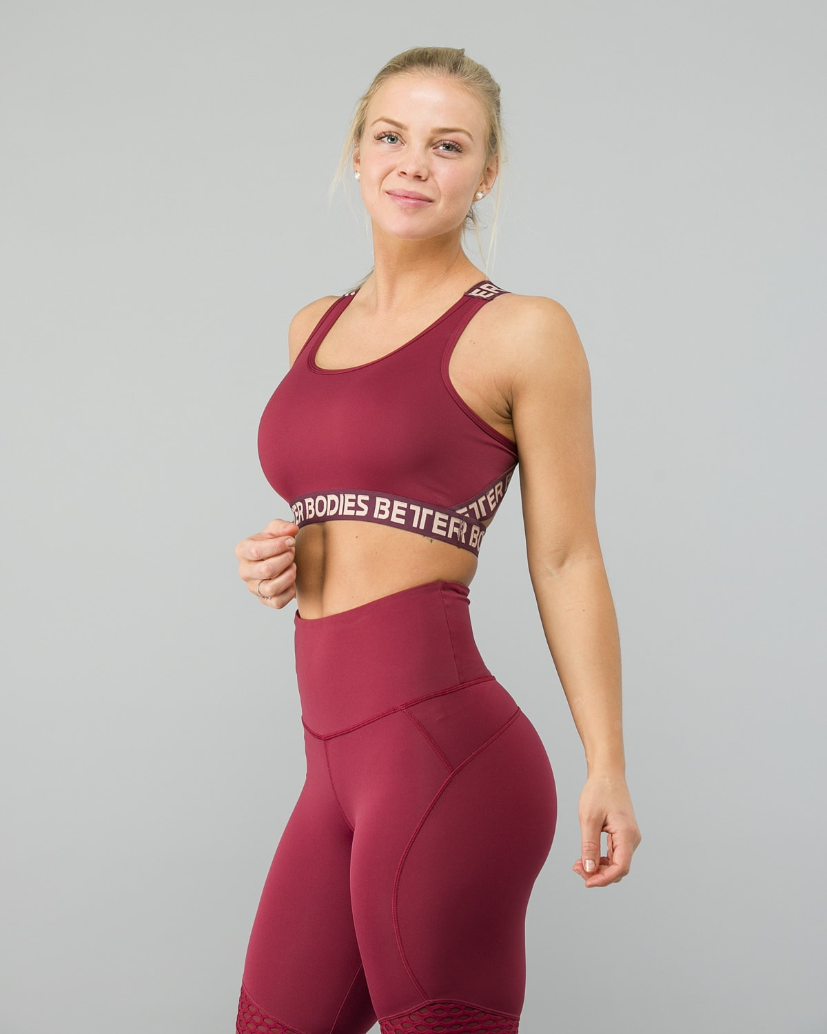 Better-Bodies-Waverly-Elastic-Bra–Sangria-Red4