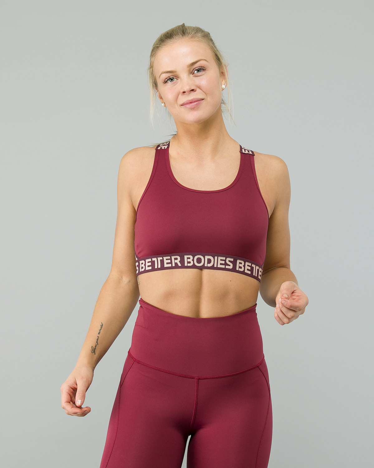 Better-Bodies-Waverly-Elastic-Bra–Sangria-Red5
