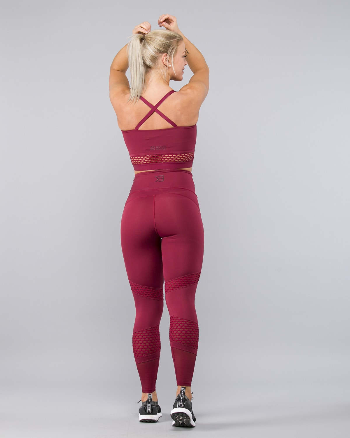 Better-Bodies-Waverly-Mesh-Tights–Sangria-Red1