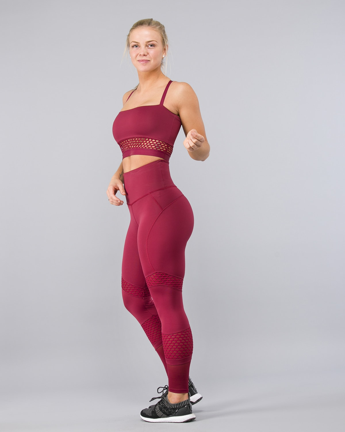 Better-Bodies-Waverly-Mesh-Tights–Sangria-Red3