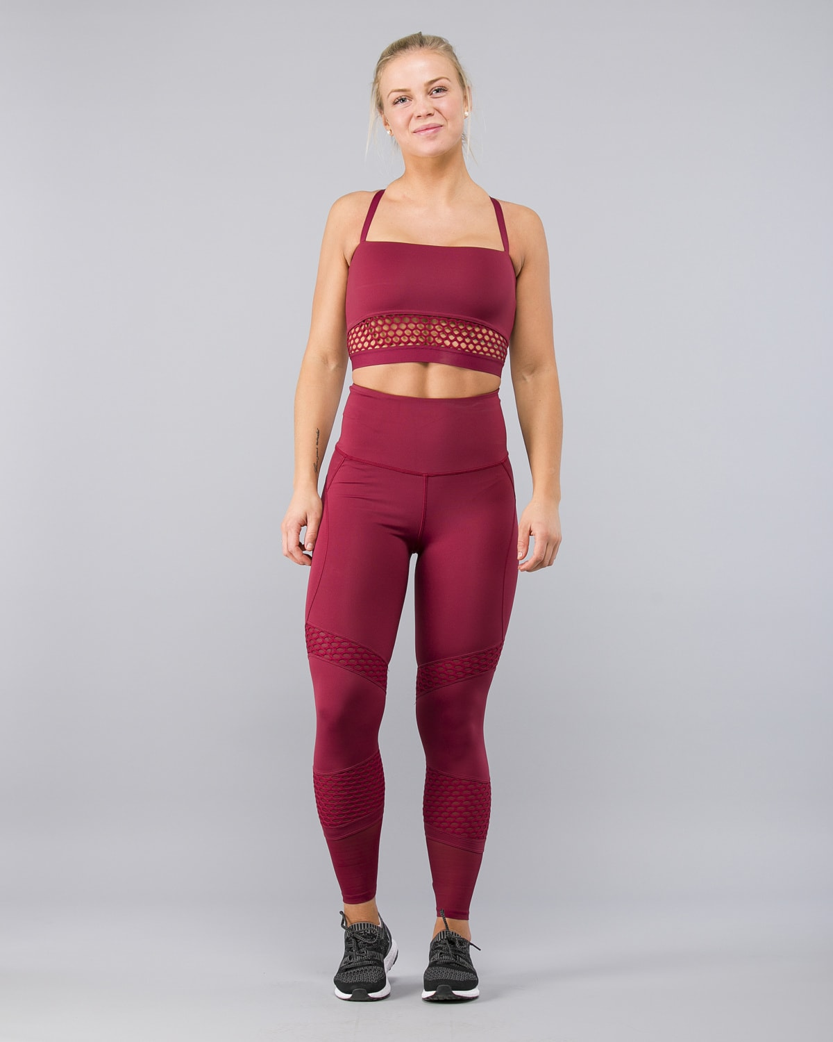 Better-Bodies-Waverly-Mesh-Tights–Sangria-Red4