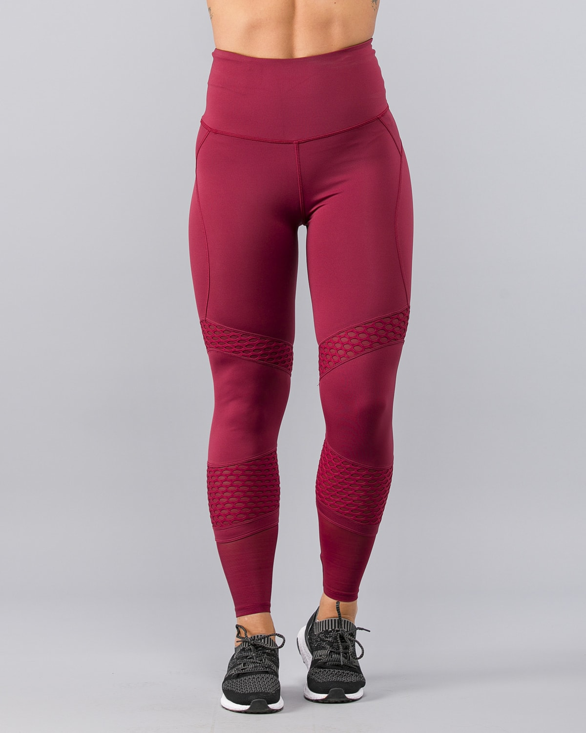 Better-Bodies-Waverly-Mesh-Tights–Sangria-Red5