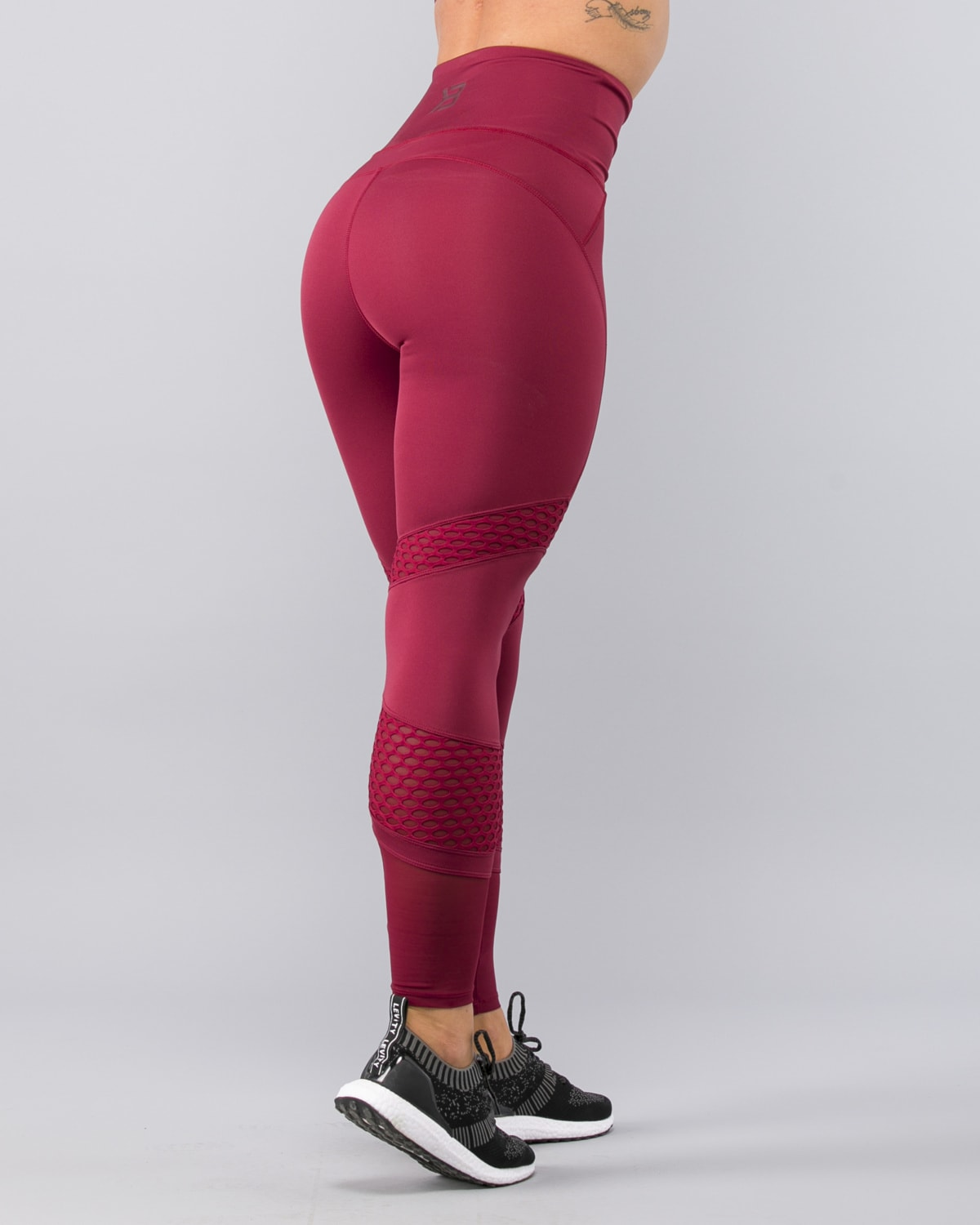 Better-Bodies-Waverly-Mesh-Tights–Sangria-Red6