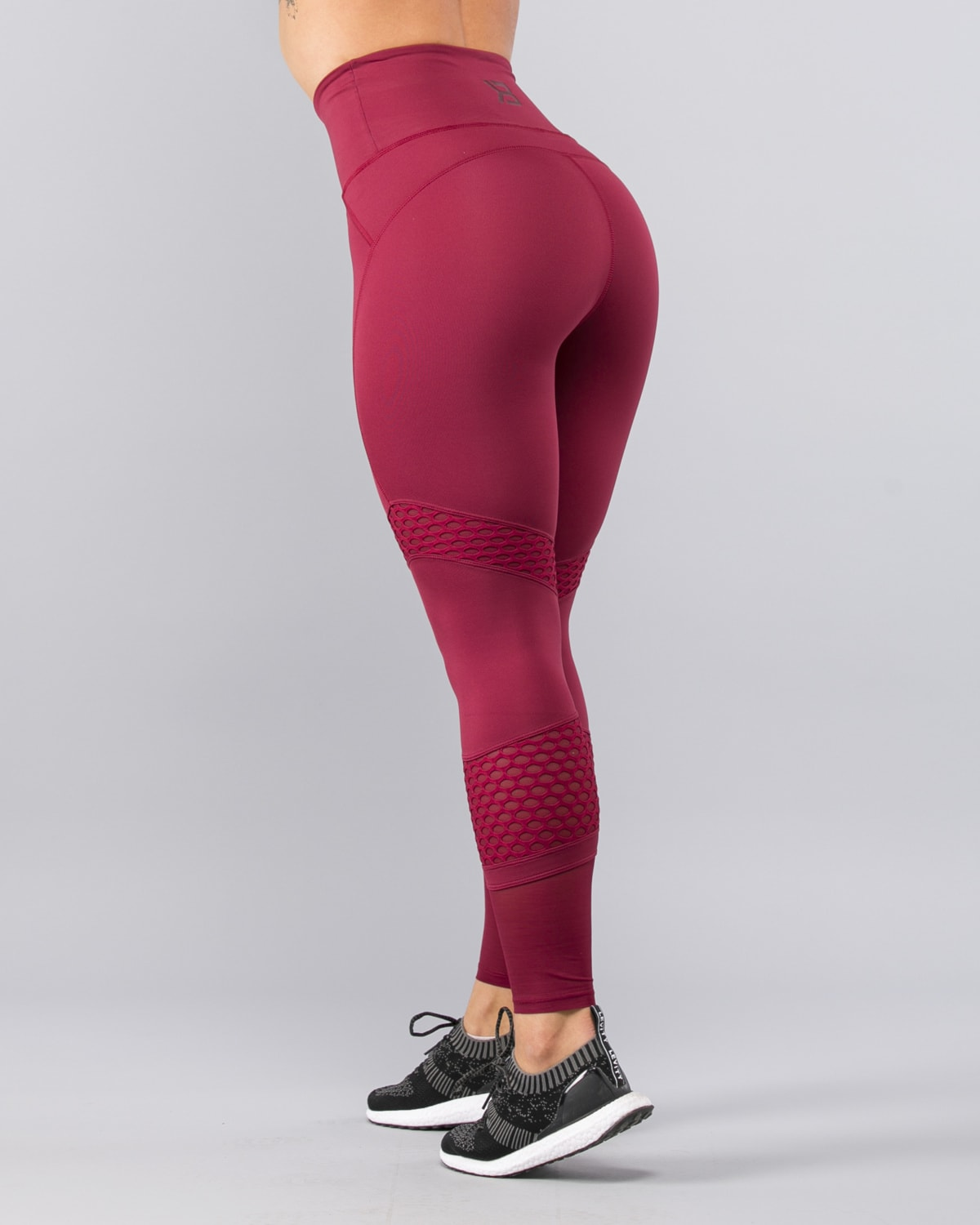 Better-Bodies-Waverly-Mesh-Tights–Sangria-Red8