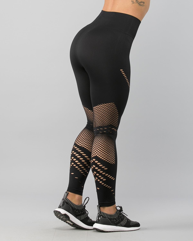 Better-Bodies-Waverly-Tights–Black