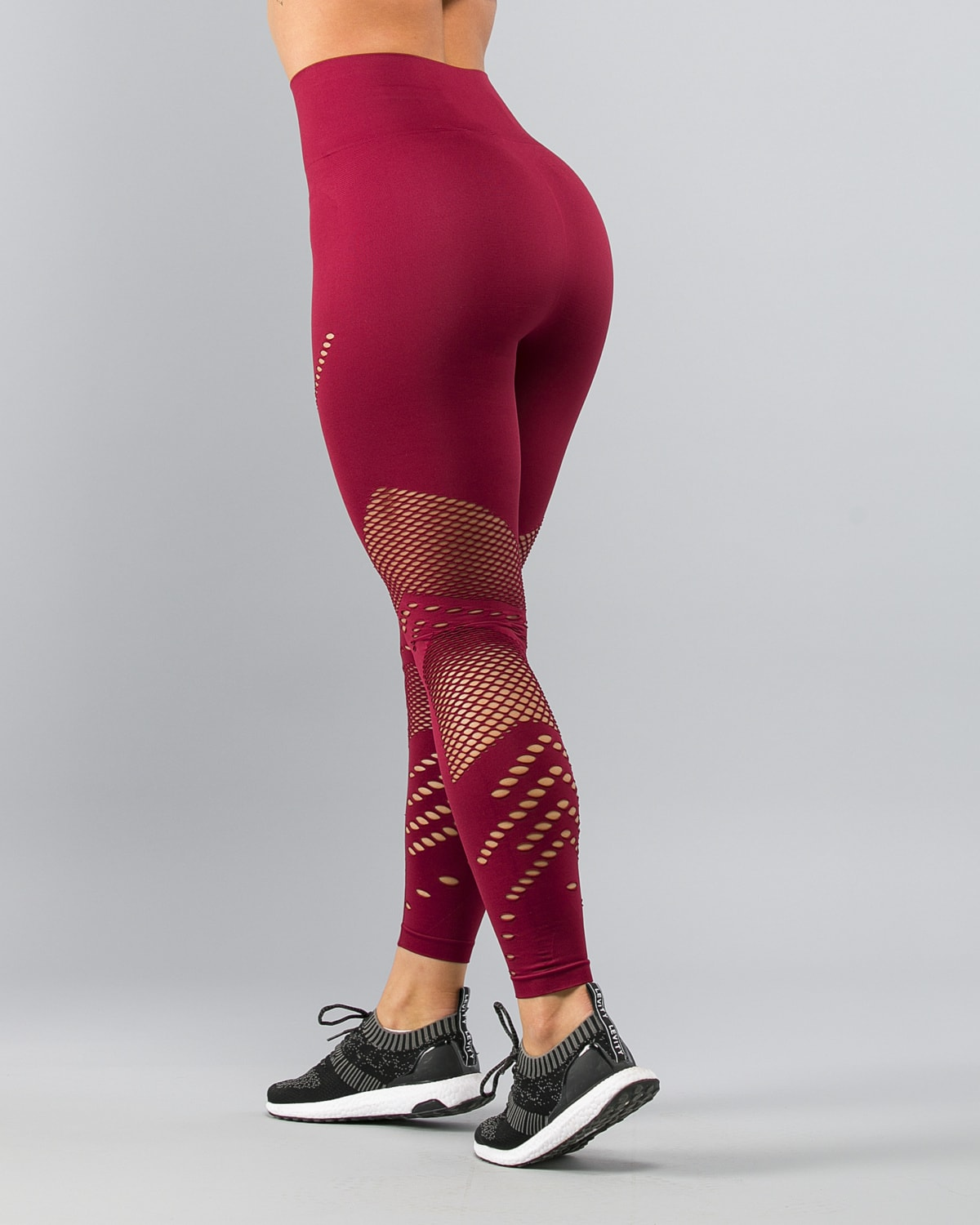Better-Bodies-Waverly-Tights–Sangria-Red4
