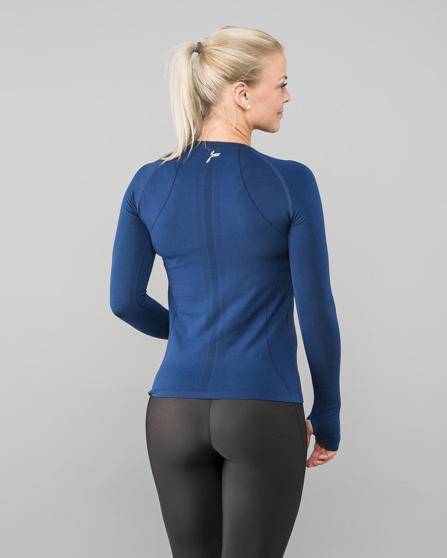FAMME-Navy-Blue-Ton-Long-Sleeve1