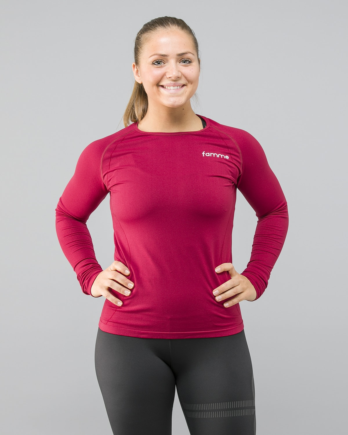 FAMME-Red-Tone-Long-Sleeve