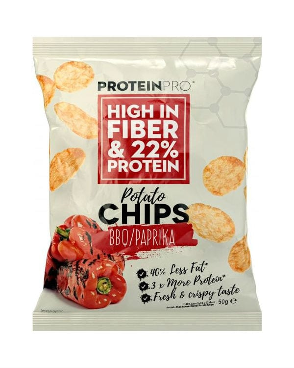 First_Class_Brands_of__Sweden_ProteinPro_paprika