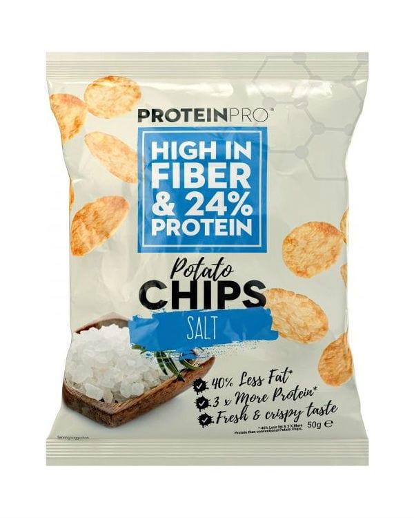 First_Class_Brands_of__Sweden_ProteinPro_salt