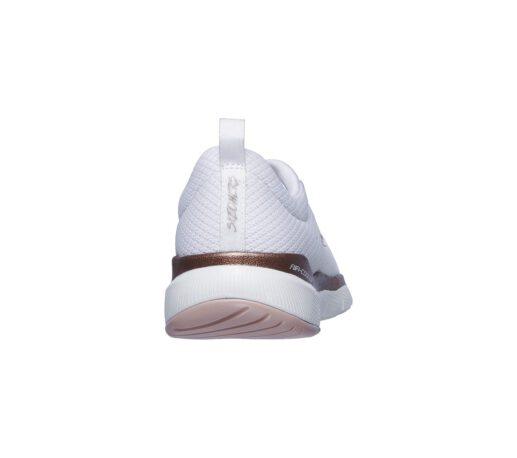 Skechers Womens Flex Appeal 3.0, 13070_WTRG b