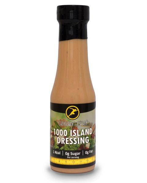 Slender_Chef_1000_Island__6x350ml__1