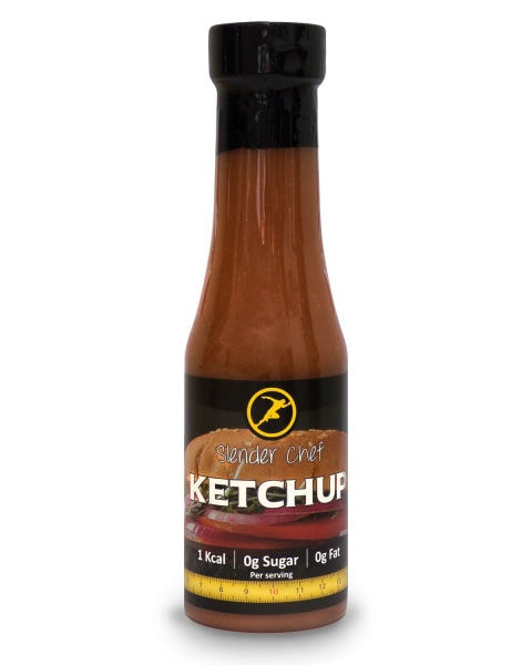 Slender_Chef_Ketchup__6x350ml__1
