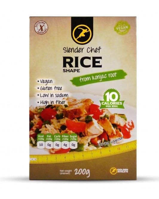 Slender_Chef_Rice_Shape_200g_1