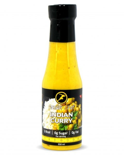 Slender_Chef_Slender_Indian_Curry___6x350ml__1