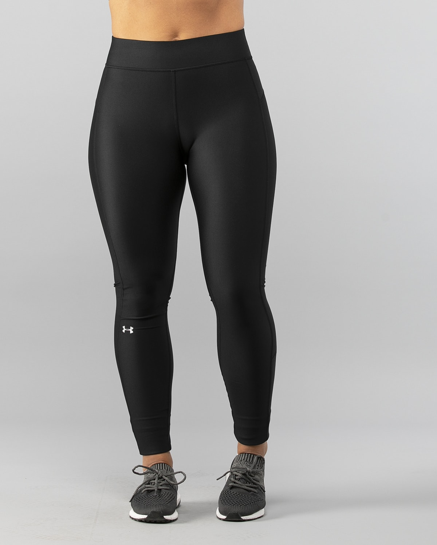 Under-Armour-Heatgear-Leggings-Black