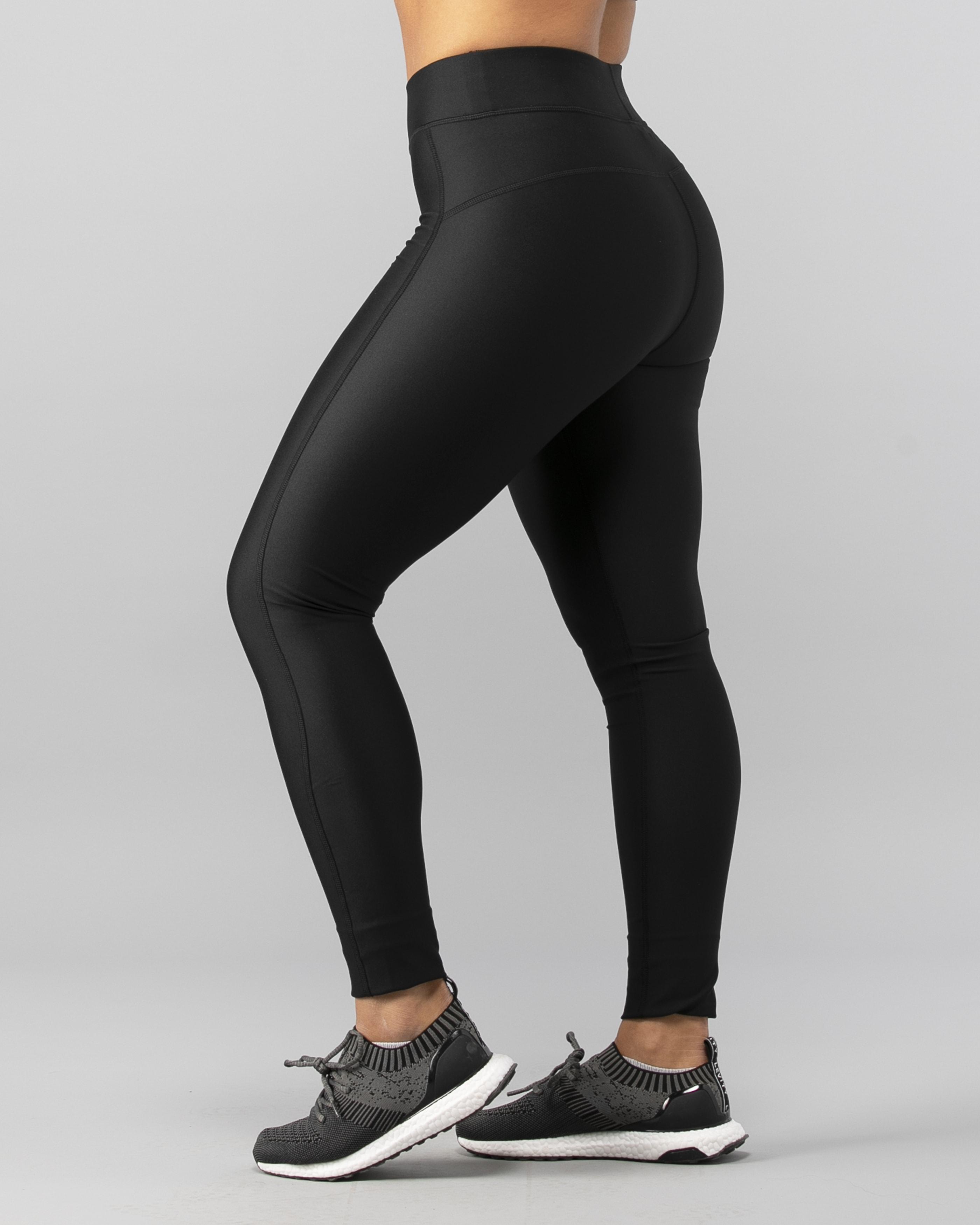 I Nettbutikken: 2019 Jentene Under Armour Sko Størrelse 12