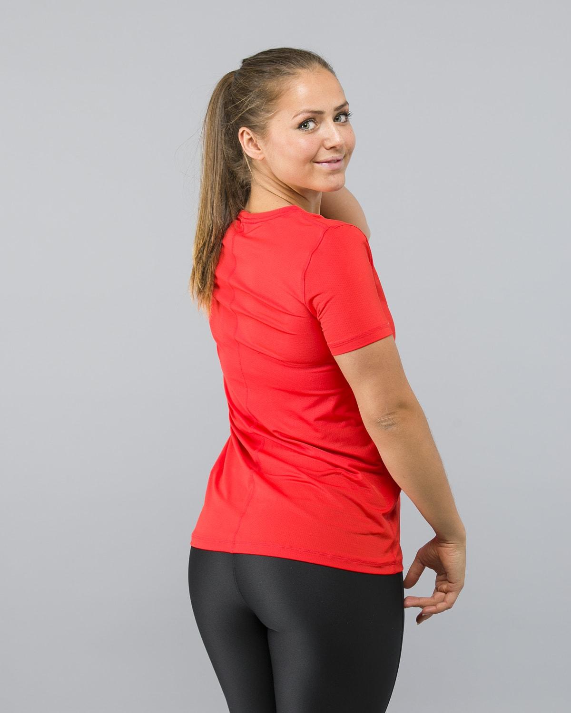 Under-Armour-Heatgear-Short-Sleeve-Shirt-Magma-Orange3