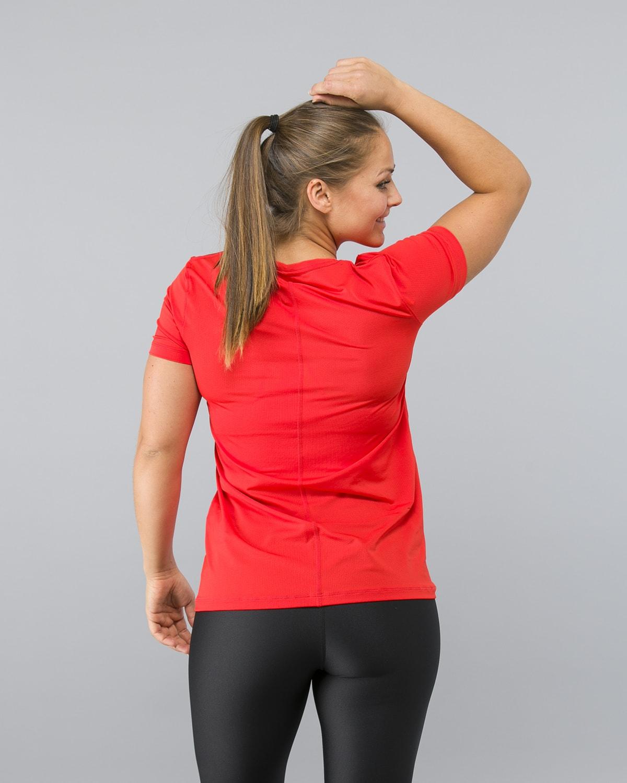 Under-Armour-Heatgear-Short-Sleeve-Shirt-Magma-Orange4