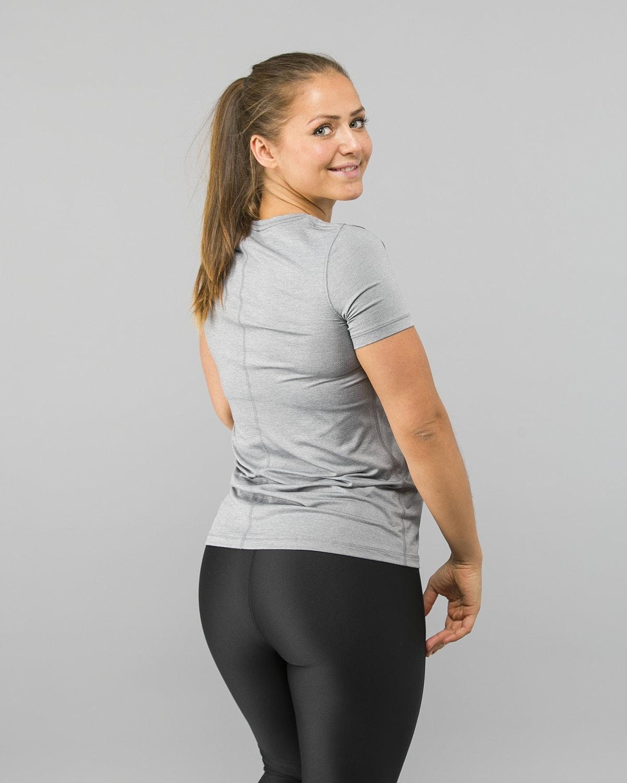 Under-Armour-Heatgear-Short-Sleeve-Shirt-Steel1 (1)