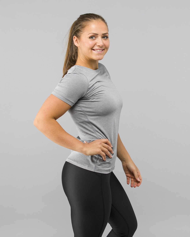 Under-Armour-Heatgear-Short-Sleeve-Shirt-Steel1