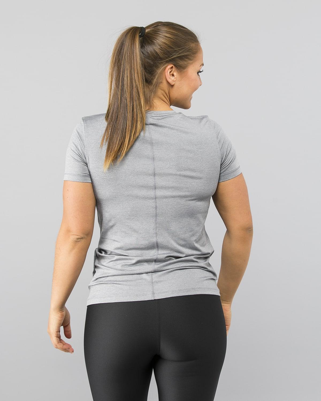 Under-Armour-Heatgear-Short-Sleeve-Shirt-Steel2