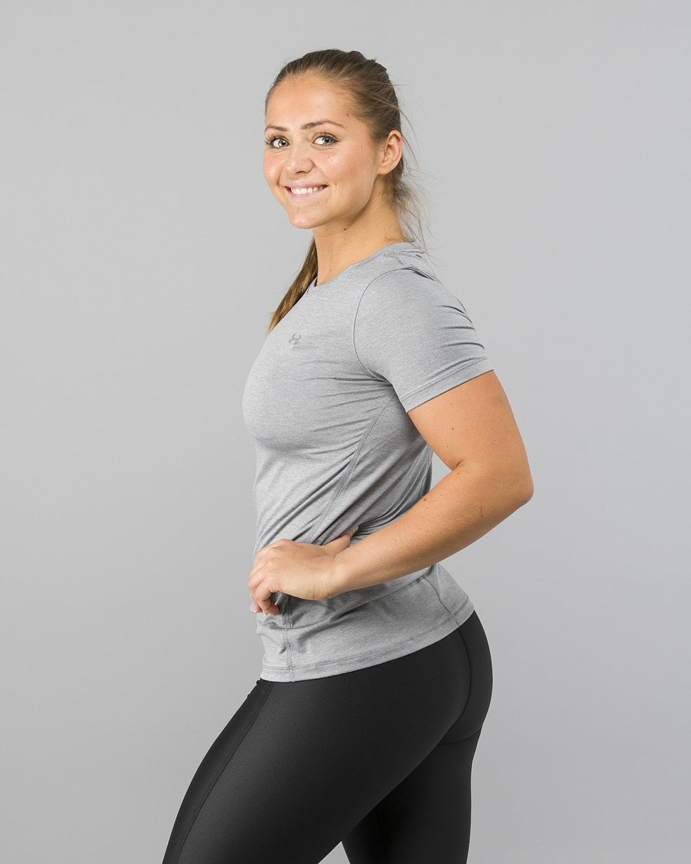 Under-Armour-Heatgear-Short-Sleeve-Shirt-Steel4