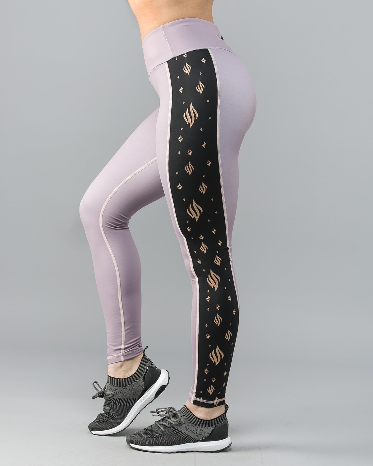 We-Are-Fit-Empower-Rose-Tights