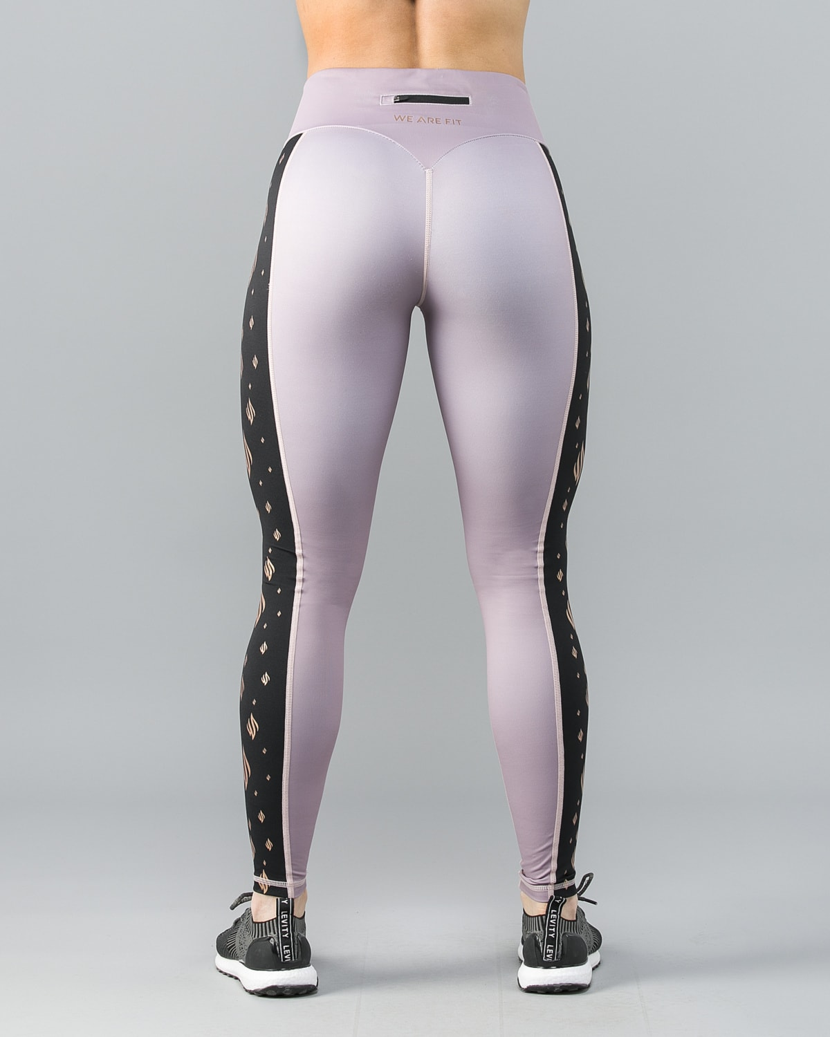 We-Are-Fit-Empower-Rose-Tights3