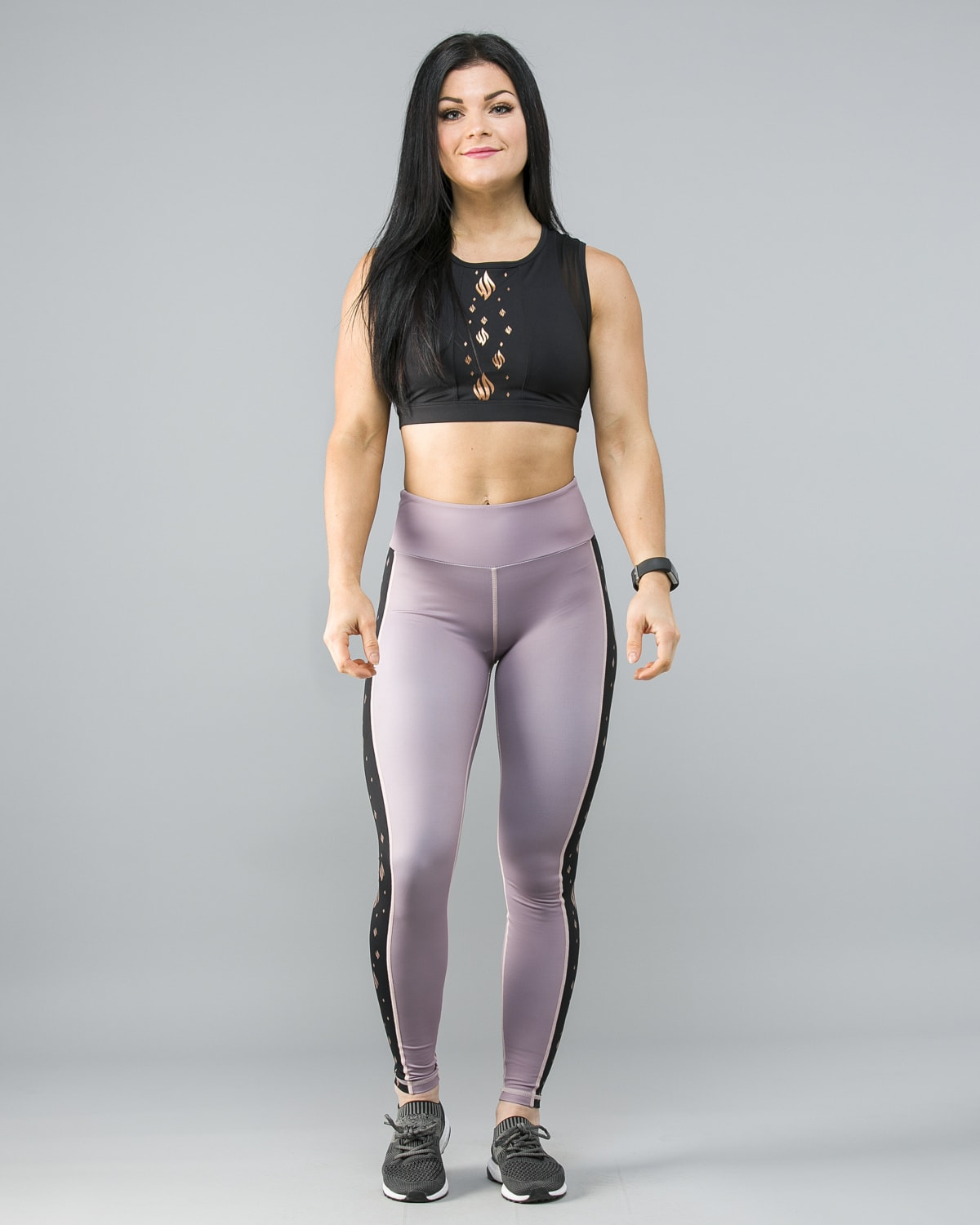 We-Are-Fit-Empower-Rose-Tights5