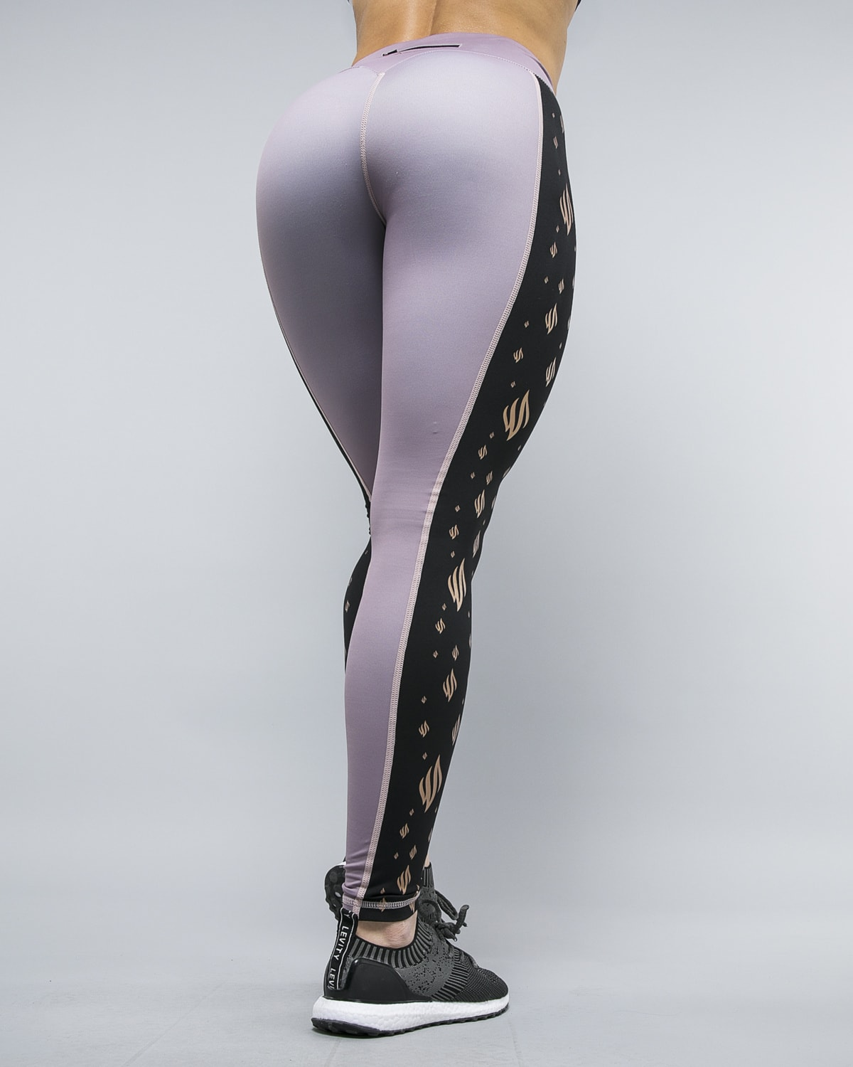 We-Are-Fit-Empower-Rose-Tights8