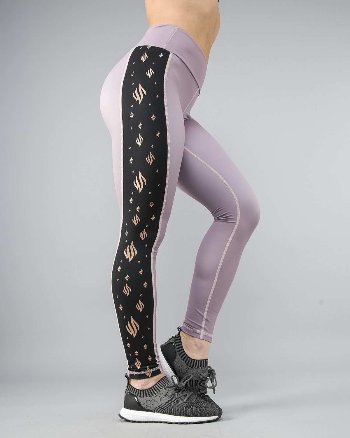We-Are-Fit-Empower-Rose-Tights9