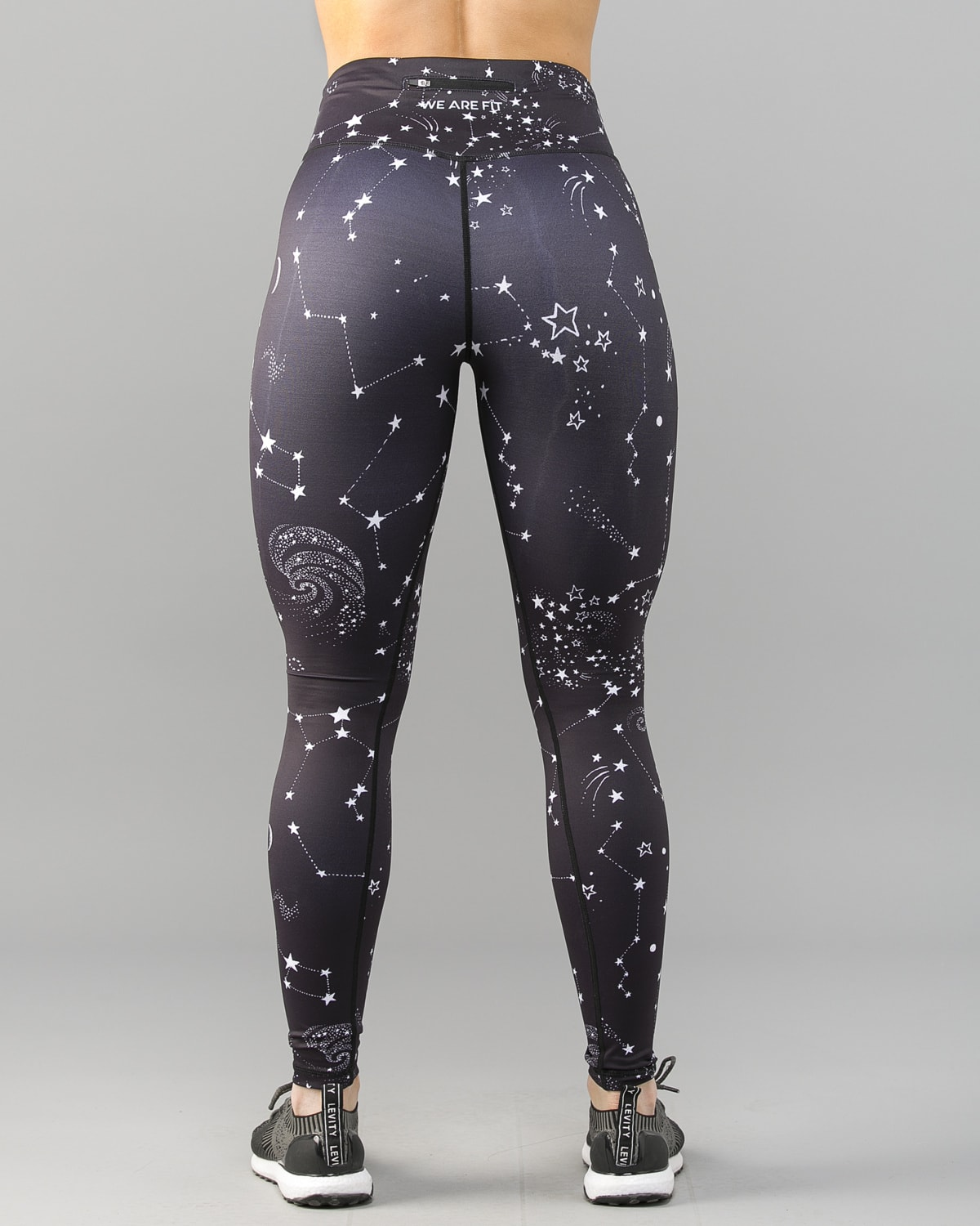 We-Are-Fit-Luna-Tights2