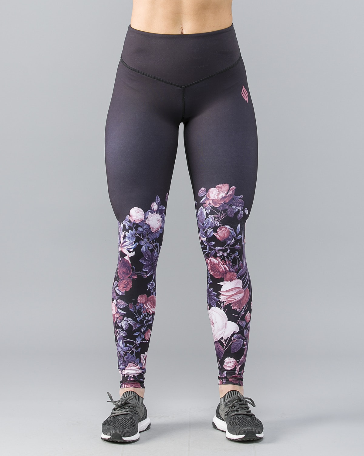 We-Are-Fit-Shea-Tights