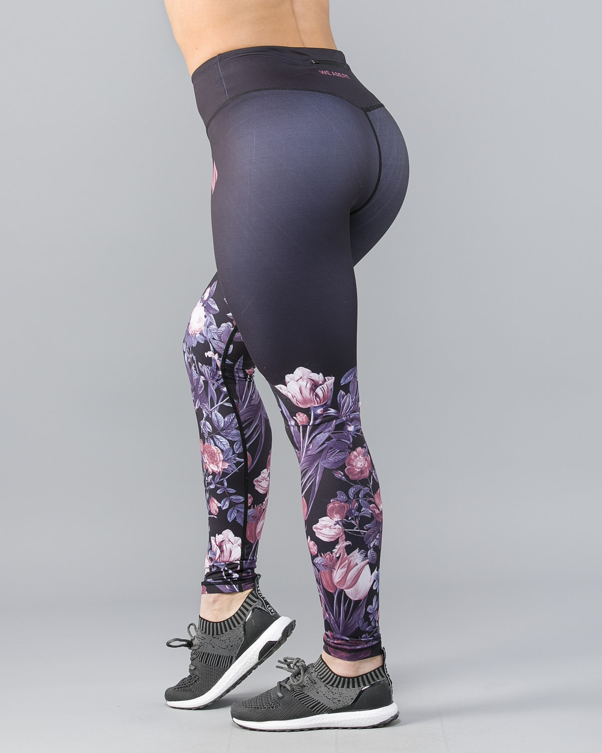 We-Are-Fit-Shea-Tights1