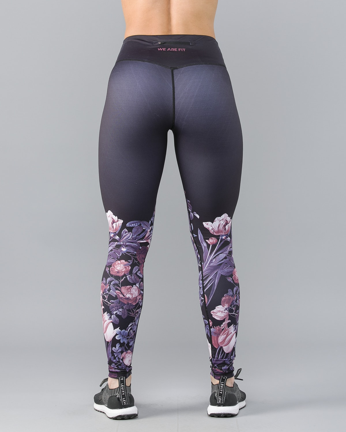 We-Are-Fit-Shea-Tights2