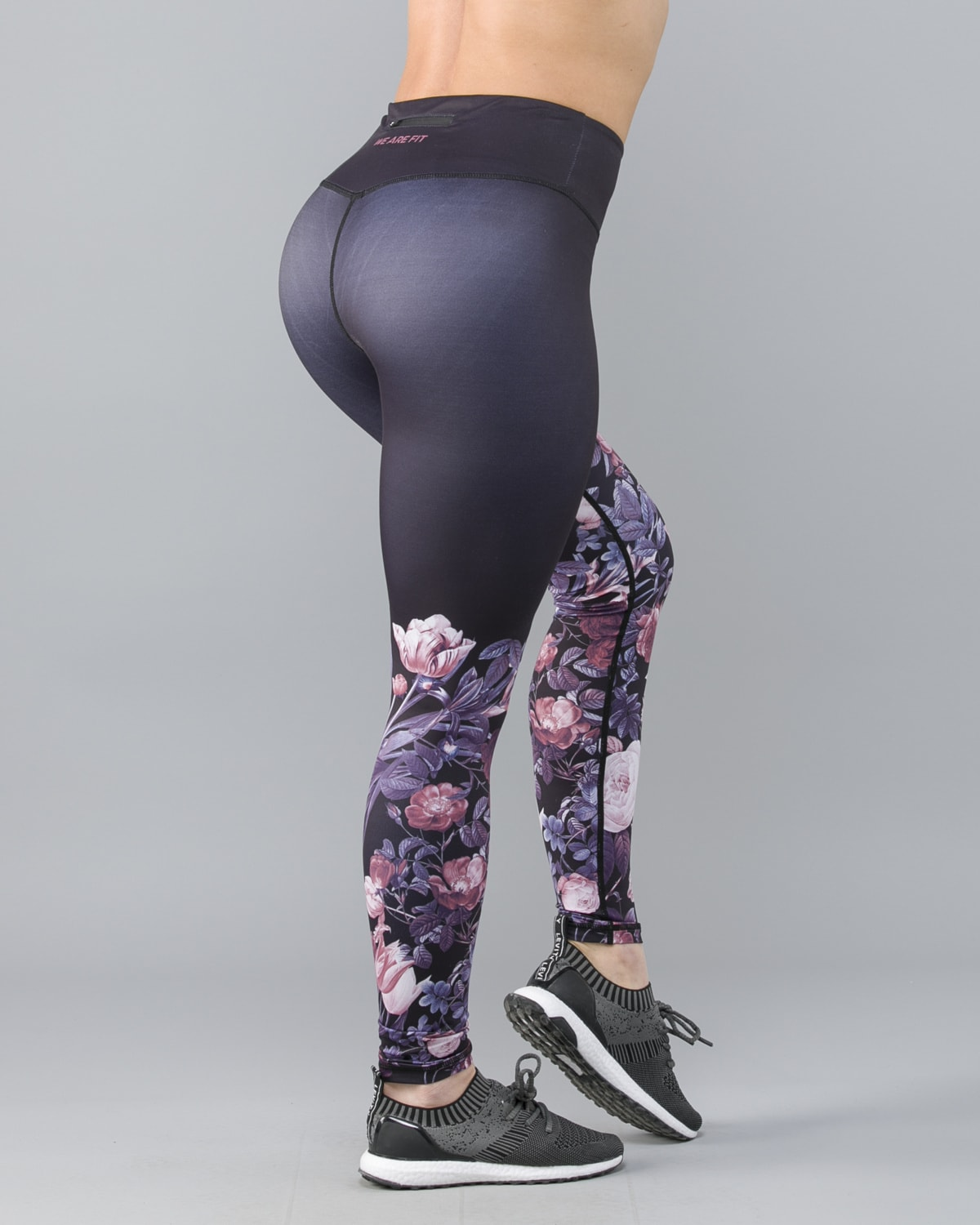 We-Are-Fit-Shea-Tights3