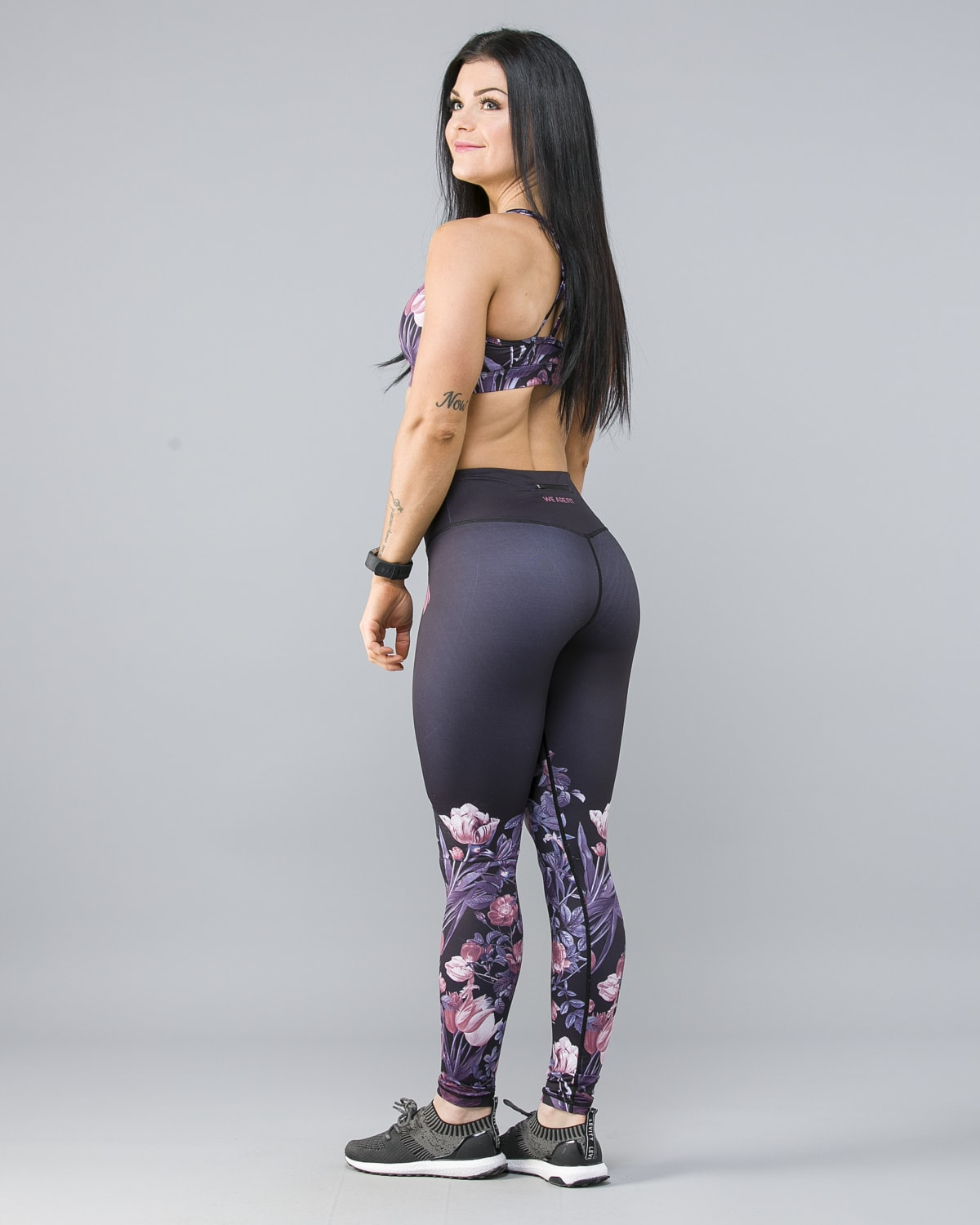 We-Are-Fit-Shea-Tights6