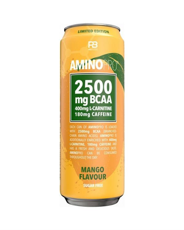 aminopro_mango_boks