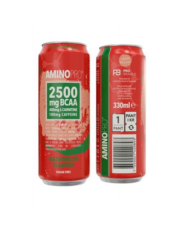 aminopro_strawberrywatermelon_boks