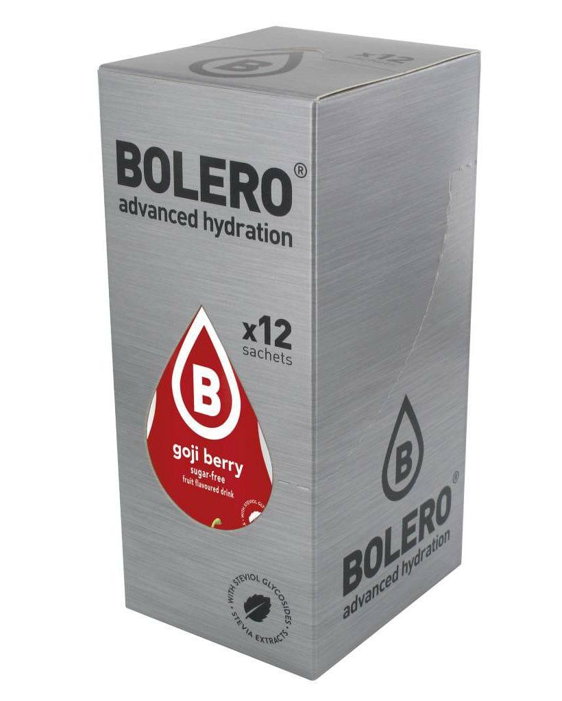 bolero-goji-berry-12-sachets-with-stevia