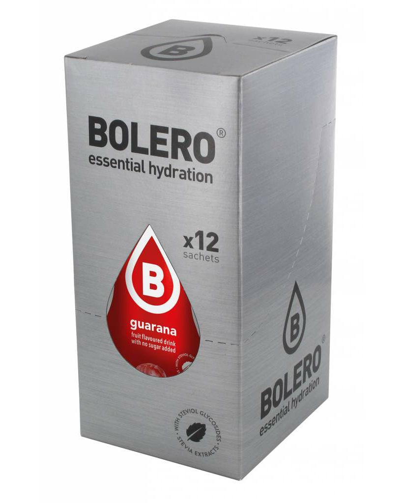 bolero-guarana-12-sachets-with-stevia