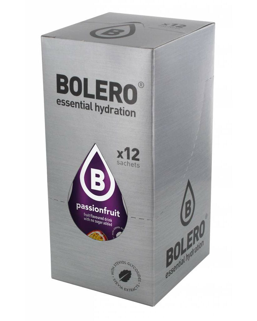 bolero-passion-fruit-12-sachets-with-stevia