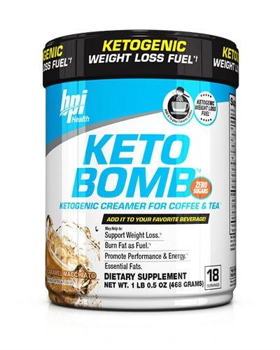 bpi_keto_bombs