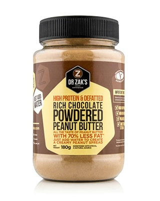 dr_zaks_powdered-peanut-butter-chocolate