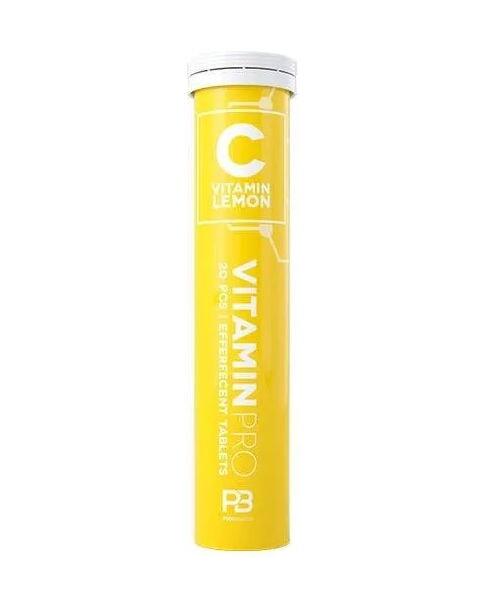 fcb_vitamin_c_lemon_new