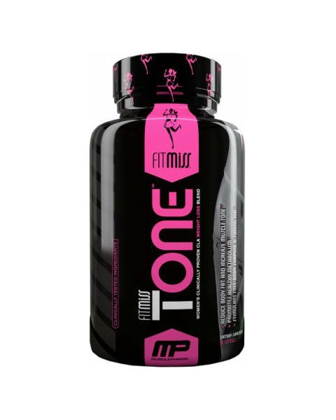 fitmiss_tone