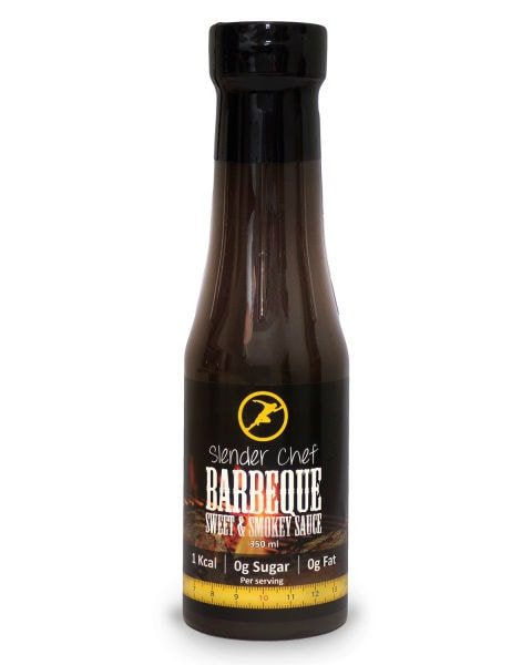 lender_Chef_Barbeque__6x350ml__1