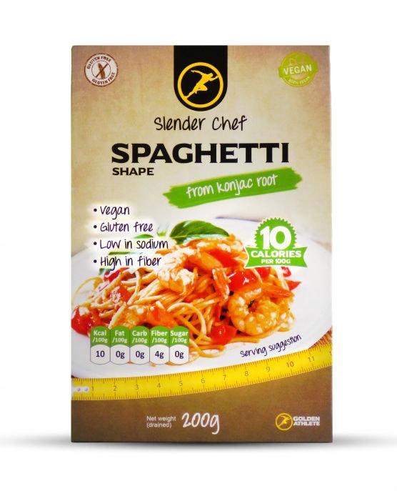 lender_Chef_Spaghetti_Shape_200g_1